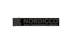 Nordicco Logo