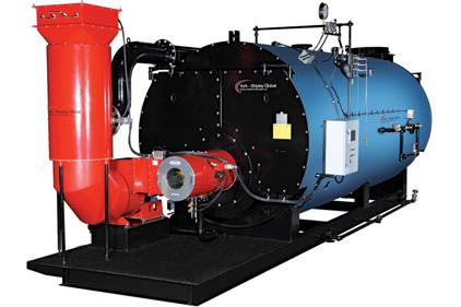 boiler york shipley steam boiler rh boilerchidoran blogspot com