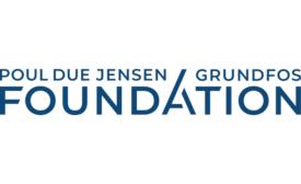 Grundfos Donation