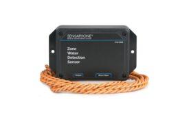 Zone Water Detection Sensor – Sensaphone