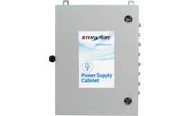 Steril-Aire PSC