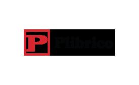 Pilbrico Logo 600