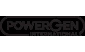 PowerGen 2021