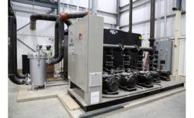 Process Cooling Evapco Vastyan