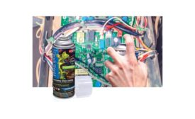 RectorSeal Circuit Shield