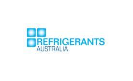 Refrigerants Australia