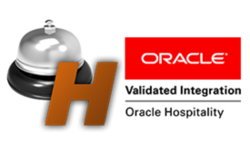 Oracle Reliable Controls