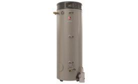 Triton Rheem Gas Water Heater