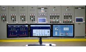 Russelectric Simulator
