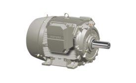 Siemens Simotics SD200