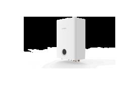 Bosh Singular Boiler
