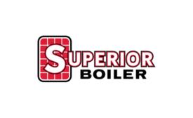 Superior Boiler Logo