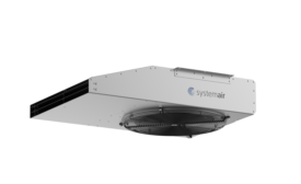 Systemair IV-50