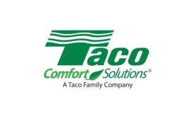 Taco Comfort Solutions 600