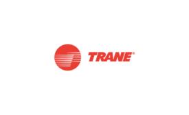 Trane 600