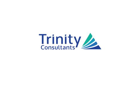 Trinity 600