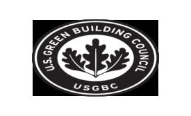 USGBC 600