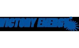 Victory Energy