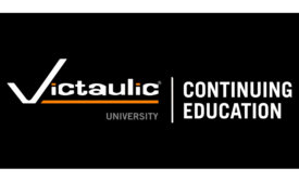 victaulic university
