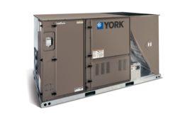 York Pro Pro AHR 2020