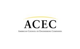 ACEC Logo 600