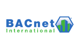 BACNet Logo