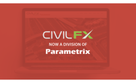 Civil FX Parametrix