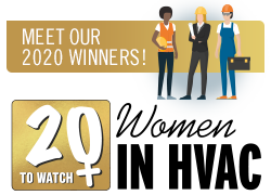 ES-20toWatch-winners250