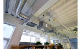 enVerid Air Purifier
