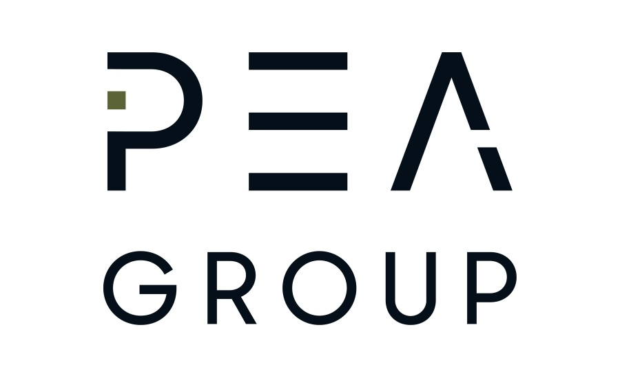 PEA Group