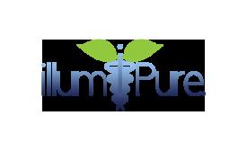 Illumipure