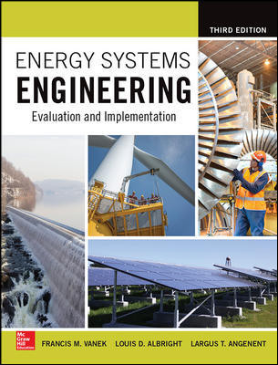 energy systems engineering.jpg