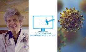 Unmasking the Coronavirus