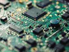 programmable electronics