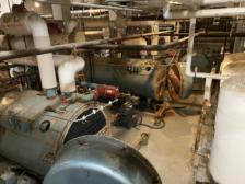 EMPEQ-large-scale-HVAC-equipment-LEAD.png