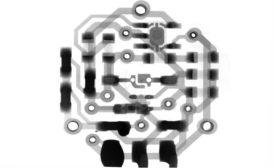 ES-2106-BAS-Featured-900x550.jpg
