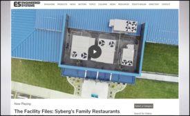 Syberg's Family Restaurants