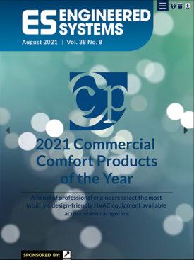 ES-August-cover-Tablet-450x600.jpg