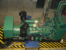 ES-CX-slide1-LEAD-900x550.jpg