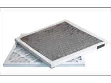 Air Filtration: Tricks of the trade