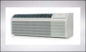 Friedrich Air Conditioning