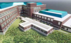 Aurora Medical Center