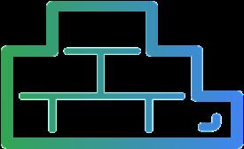 brickschema-logo-LEAD1.png