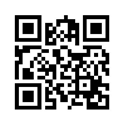 Android Mobile QR code