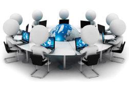 technology-based communities