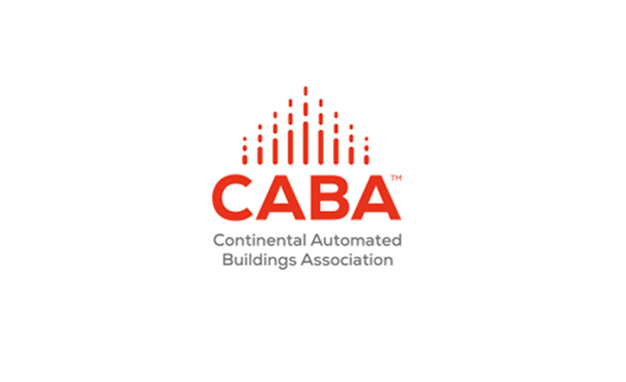 CABA web logo wide
