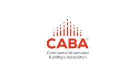 CABA web logo wide