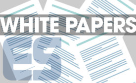 Engineered Systems White Papers
