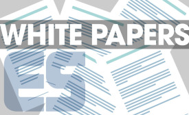 ES-White-Papers-Web-Graphic.jpg