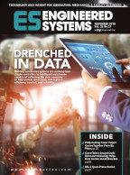 ES Cover-Nov 2018